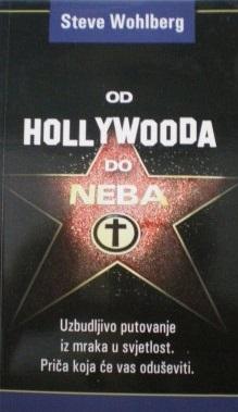 Od Hollywooda do Neba