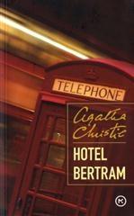 Hotel Bertam