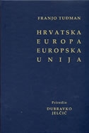 Hrvatska - Europa - Europska unija
