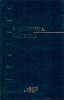 Hrvatska književna baština (Knj. 2)