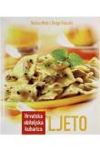Hrvatska obiteljska kuharica - Ljeto