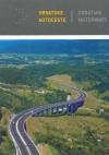 Hrvatske autoceste = Croatian motorways