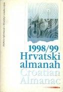 Hrvatski almanah 1998./99.