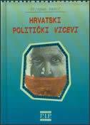 Hrvatski politički vicevi