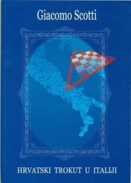 Hrvatski trokut u Italiji