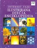 Ilustrirana dječja enciklopedija s internet-vezama