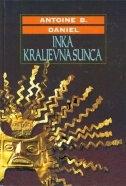 Inka - kraljevna sunca