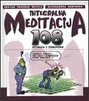 Integralna meditacija : 108 pitanja i odgovora