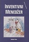 Inventivni menedžer