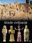 Iščezle civilizacije