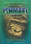 Ishmael : pustolovina uma i duha