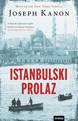 Istanbulski prolaz