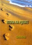 Istina na pijesku
