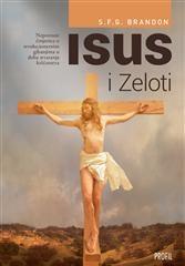 Isus i Zeloti