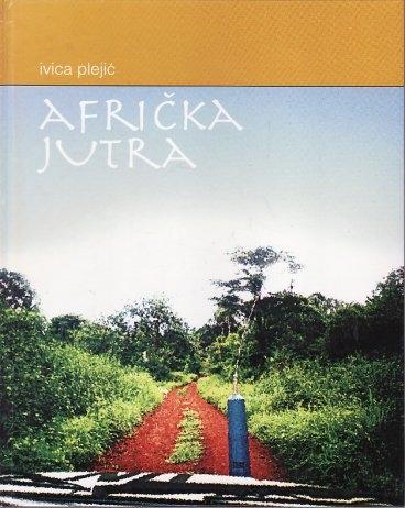 Afrička jutra