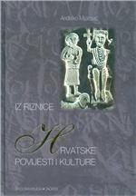 Iz riznice hrvatske povijesti i kulture