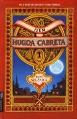Izum Hugoa Cabreta