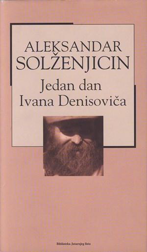 Jedan dan Ivana Denisoviča