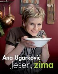 Ana Ugarković: Jesen, zima