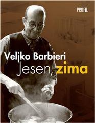 Veljko Barbieri: Jesen, zima