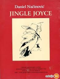 Jingle Joyce
