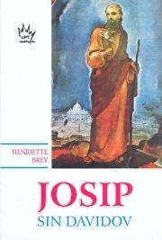 Josip sin Davidov