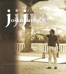 Joško Juvančić  + DVD