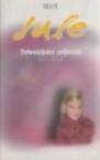 Jule, televizijska zvijezda