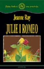 Julie i Romeo