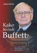 Kako to radi Buffett?