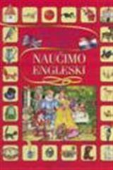 Klasične bajke - naučimo engleski
