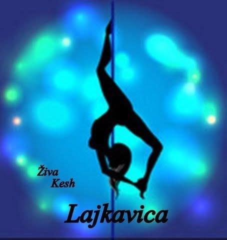 Lajkavica