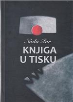 Knjiga u tisku