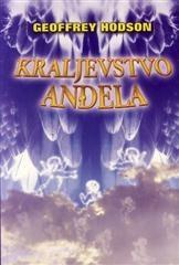 Kraljevstvo anđela