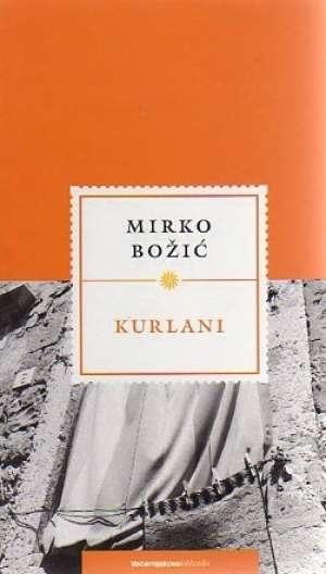 Kurlani