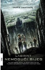Labirint – nemogući bijeg