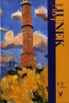 Leo Junek : 1899-1993.