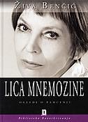Lica Mnemozine : ogledi o pamćenju