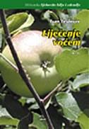Liječenje voćem ( svezak I )