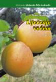 Liječenje voćem ( M-Ž )