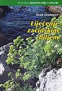 Liječenje začinskim biljem - L-Ž