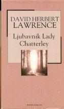Ljubavnik Lady Chatterley