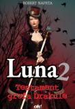Luna 2 : Testament grofa Drakule