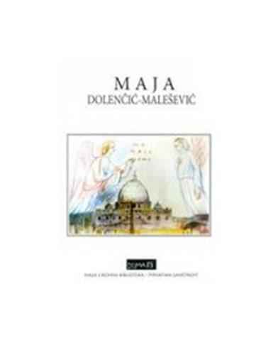 Maja Dolenčić-Malešević