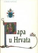 Papa u Hrvata