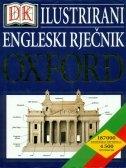 Ilustrirani engleski rječnik : Oxford