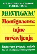 Montignacove tajne mršavljenja