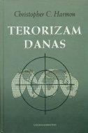Terorizam danas