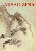 Misao zena