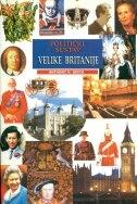 Politički sustav Velike Britanije